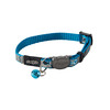 Rogz Kittyrogz Reflectocat Breakaway Collar Small
