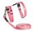 Clj52 k sparklecat pink