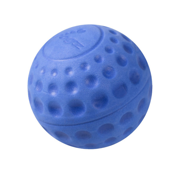 Rogz Dog Ball Asteroidz Eva Ball Small