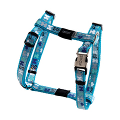 Dog Harness Lapz Trendy - Size Xtra Small 9-13.5in
