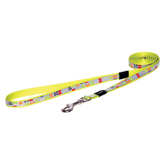 Dog Lead Lapz Trendy