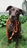 Black dog orange utility %281%29