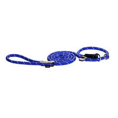 Leads moxon rope hlxr b blue