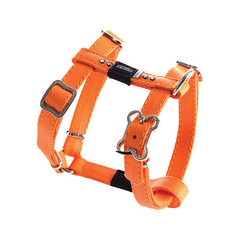 Dog Harness Lapz  Luna - Small 1-18.5in