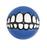Gr04 b grinz blue