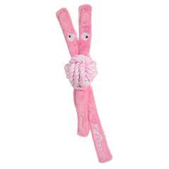Pups toys yotz cowboyz kn x pink
