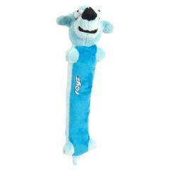Pups toys yotz sausage cpz y blue