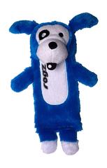 Toys yotz thinz cs05 b blue