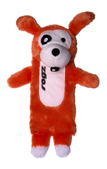 Toys yotz thinz cs05 d orange