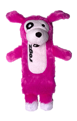 Toys yotz thinz cs05 k pink