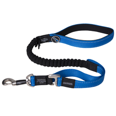 2 control lead hloc25 b blue