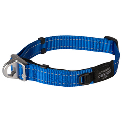 Safety collar hbs20 b blue