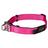 Safety collar hbs20 k pink
