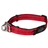 Safety collar hbs20 c red