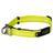 Safety collar hbs20 h dayglo
